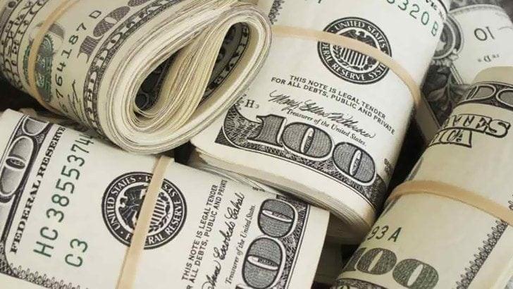 Dolar kuru bugün ne kadar? (24 Nisan 2019 dolar – euro fiyatları)