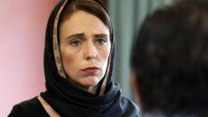Yeni Zelanda'nın cami saldırıları sonrası tavrıyla takdir toplayan başbakanı Jacinda Ardern kimdir?