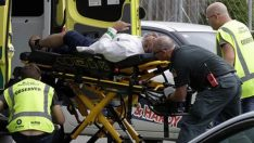 Yeni Zelanda saldırısını öven Ekşisözlük yazarı gözaltına alındı!