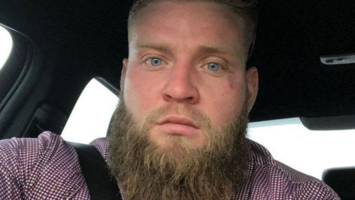 Yeni Zelanda teröristi Brenton Tarrant kimdir? Twitter hesabında neler yazmış!