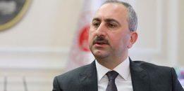 Adalet Bakanı açıkladı: Avukatların CMK ödemeleri ne zaman?