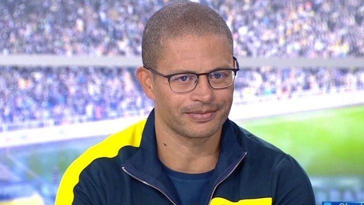 Alex'ten Fenerbahçeli futbolcu için şok sözler!