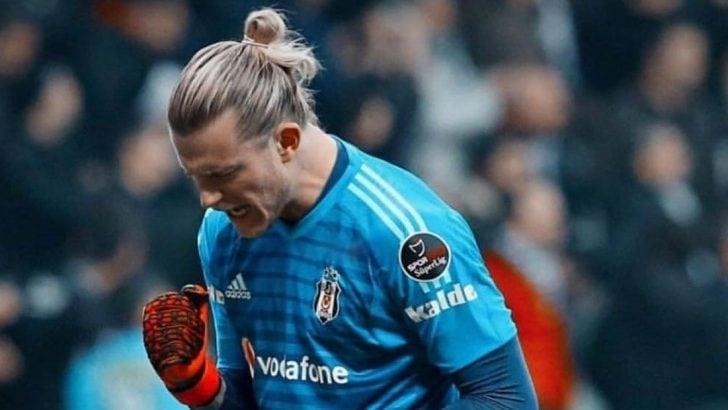 Beşiktaş, Karius'un bonservisini almalı