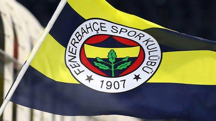 Fenerbahçe, Halil ve Alpaslan'ı istiyor