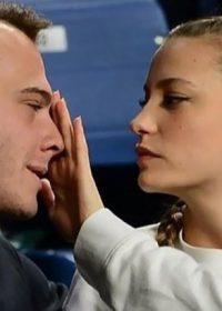 Büyük aşk bitti! Kerem Bürsin ve Serenay Sarıkaya ayrıldı