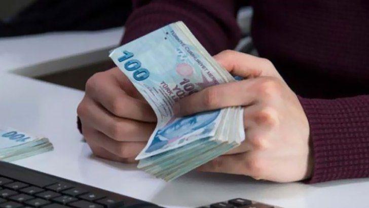 Emekliye aile yardımı! Eşi çalışmayanın maaşı 344 lira artacak