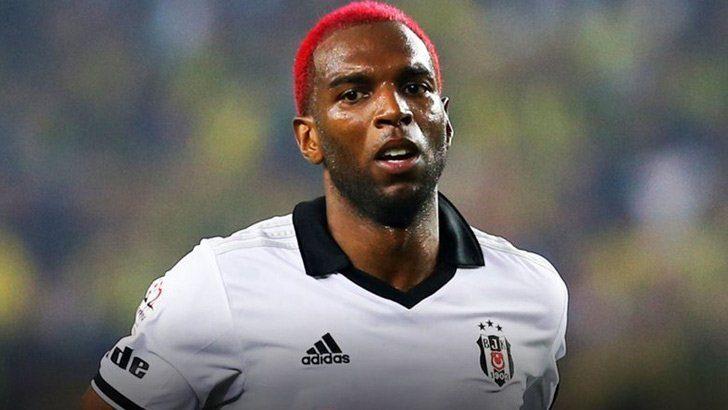 Fenerbahçe ve Galatasaray'ın Babel savaşı… 2 hoca da talimat verdi!