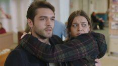 Fenomen dizi Kardeş Çocukları'nda şoke eden ayrılık! Başrol oyuncusu diziden ayrılıyor