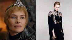 Game of Thrones yeni sezonu piyasayı alt üst etti