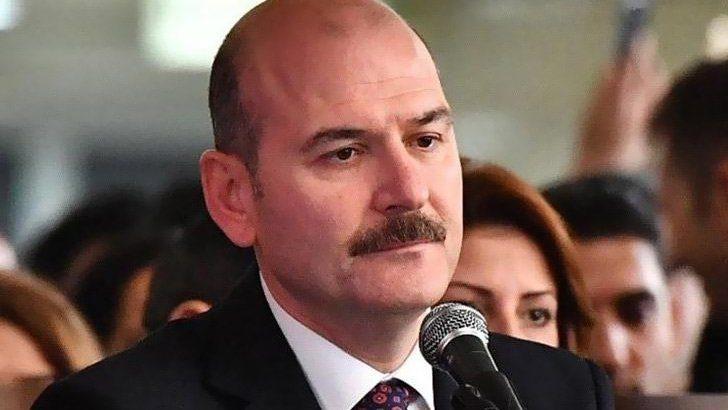 İçişleri Bakanı'ndan Kılıçdaroğlu'na saldırıyla ilgili önemli açıklama