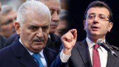 İstanbul'daki seçim sonuçlarında fark azalmaya başladı! İşte son rakamlar