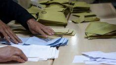 İstanbul seçimleri için itiraz hazırlığı (Maltepe'de oy sayımında son durum)