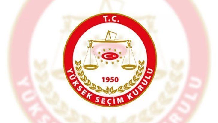 Gözler YSK'da! İstanbul Seçimleri İçin Gerekçeli Kararı Açıklayacak