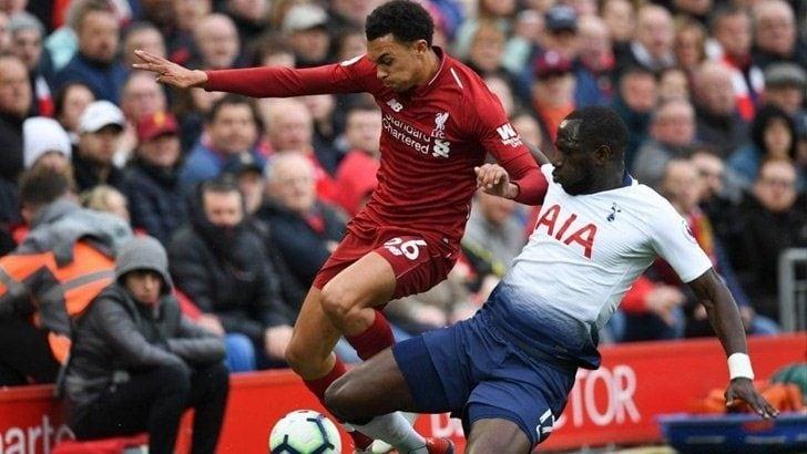 2019 Şampiyonlar Ligi final Tottenham-Liverpool maçı şifresiz yayınlanacak! 2019 Şampiyonlar Ligi Final maçı saat kaçta, hangi kanalda?