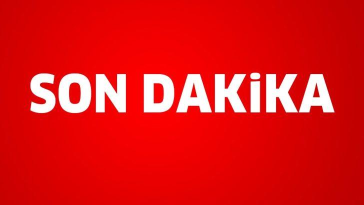 23 Haziran'a kadar İstanbul'a o isim vekalet edecek!