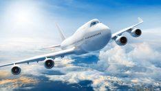 3 hava yolu şirketinden 23 Haziran'da yapılacak İstanbul seçimi için bilet adımı!