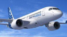 Airbus, Alman hükümetine karşı mahkemeye gidiyor