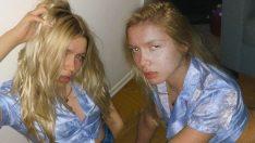 Aleyna Tilki'nin takipçilerinden olay pozlara tepki! 'Uyuşturucu mu kullanıyor?'