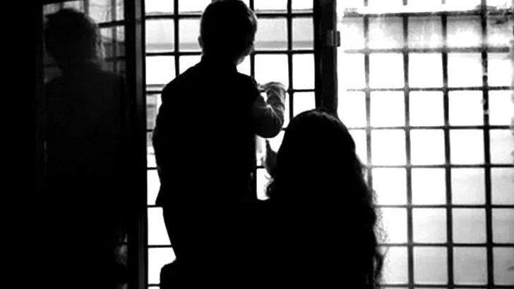 Hükümlü anneye ev tipi cezaevi (Koğuş uygulamasına son)