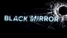 Black Mirror 5. sezonun ne zaman başlayacağı belli oldu! İşte Black Mirror 5. sezon fragmanı