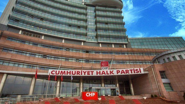 CHP, YSK'ya gidiyor… 24 Haziran'a da itiraz edilecek!