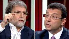 CNN Türk ve Kanal D'den 'kameramanlar kovuldu' iddiasına yanıt