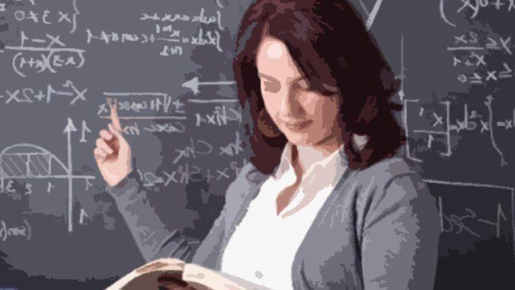 Öğretmenler ne zaman iş başı yapacak! MEB'den son dakika duyurusu