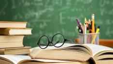 Eğitim takvimi değişiyor! Okul tatilleri yeniden düzenleniyor