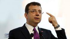 İmamoğlu, YSK kararı sonrası vatandaşlara çağrı yaptı