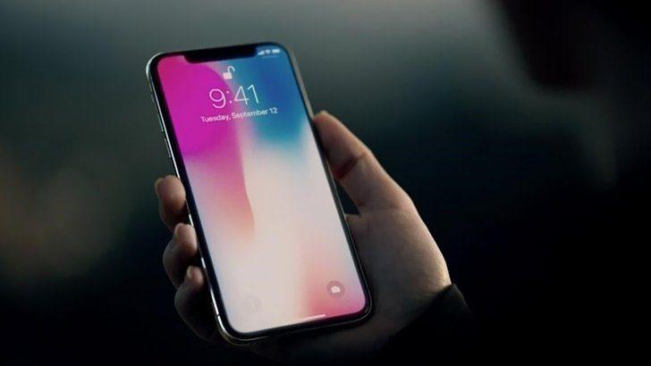 En çok satan telefonlar belli oldu
