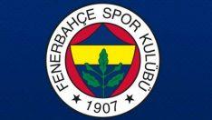 Fenerbahçe'de koronavirüs! Futbolcu koronavirüs oldu