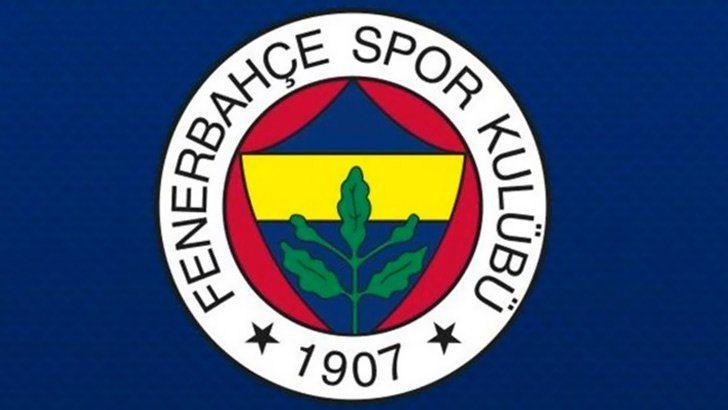 Fenerbahçe'den yılın transfer bombası! Milli maçlardan sonra imzayı atacak