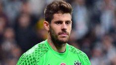 Fenerbahçe'den Fabri hamlesi (Sporda transfer haberleri)