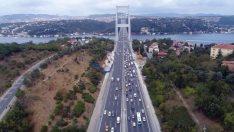Gözler köprü ve otoyollarda… Zam veya cezalara af gelecek mi?
