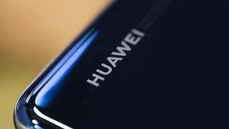 Huawei'nin Android'e alternatif olan işletim sistemi birkaç ay içinde hazır olacak!