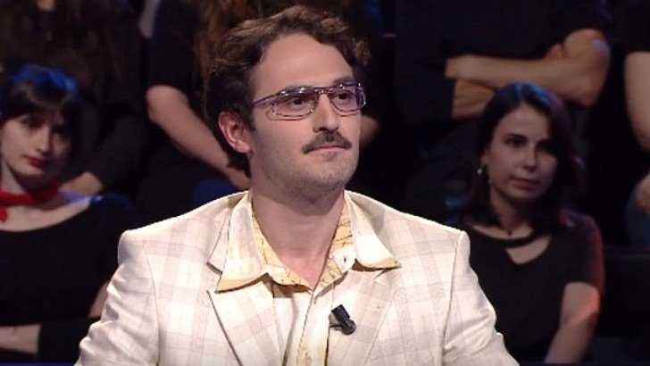 Kim Milyoner Olmak İster'de, seyirciye güvenmeyen yarışmacı 'pes' dedirtti!