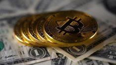 'Kripto para'da en aktif ülkeler belli oldu (Listede Türkiye de var)