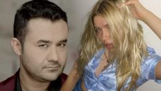 Küçük İbo'dan Aleyna Tilki'ye eleştiri! 'Psikolojik destek alması lazım'