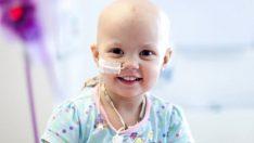 Lösemi ile mücadelede yeni umut: Car T hücre tedavisi