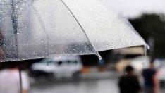 İstanbul'a kar ne zaman yağacak? İstanbul hava durumu uyarısı