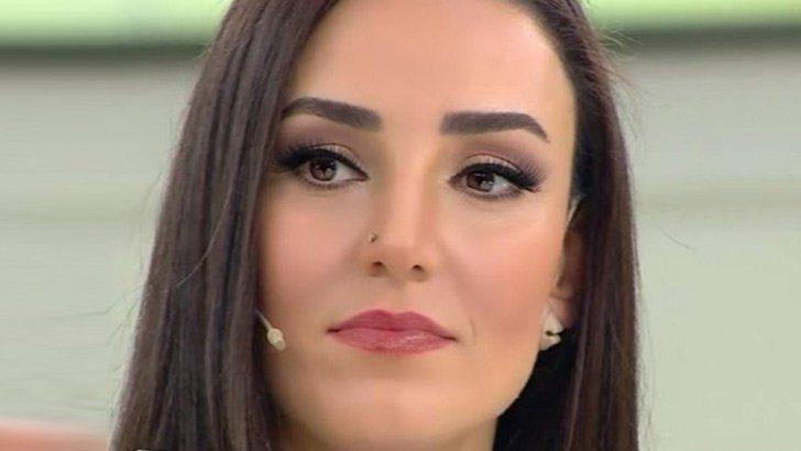 Şarkıcı Sevcan Orhan yoğun bakımda