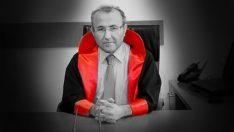 Savcı Mehmet Selim Kiraz'ın Şehit edilmesine ilişkin davada istenen ceza belli oldu!