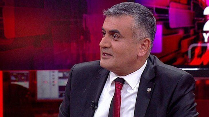 Seçim sonucunu bilen Adil Gür'den bomba İstanbul açıklaması!