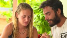 Survivor Atakan, elendikten sonra itiraf etti: Kameralar yokken…