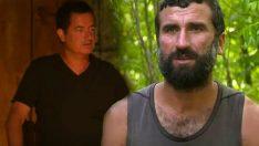 Survivor'da Hikmet'in yarışmaya devam edip edemeyeceği belli oldu! Acun Ilıcalı açıkladı