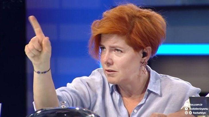 The Taste jürisi Şemsa Denizsel'in eski halini görenler gözlerine inanamıyor!