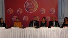 Türkiye'de bir ilk: Koku ve Tat Zirvesi yapıldı!