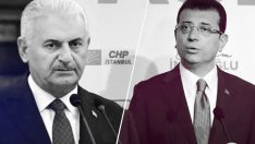 Ünlü anket şirketi açıkladı! Yıldırım ve İmamoğlu'nun yenilenen İstanbul seçimindeki avantajları ve dezavantajları