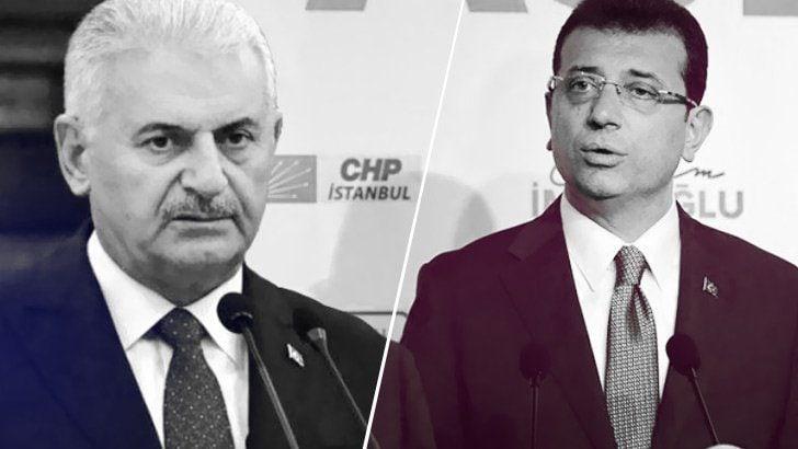 23 Haziran İstanbul seçimini kim kazanacak? İşte merak edilen bomba anket!
