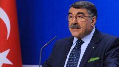 Vakıfbank'ın yeni patronu: Abdulkadir Aksu